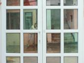 upvc پنجره (35).jpg