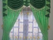 upvc پنجره (50).jpg