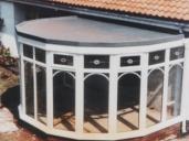 upvc پنجره (95).jpg