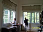 upvc پنجره (57).jpg