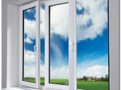 upvc پنجره (44).jpg