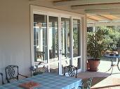 upvc پنجره (68).jpg