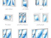 upvc یراق آلات پنجره (25).jpg