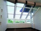 upvc پنجره (81).jpg