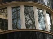 upvc پنجره (78).jpg