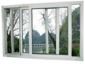 upvc پنجره (31).jpg
