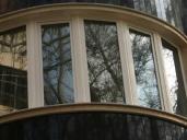 upvc پنجره (69).jpg